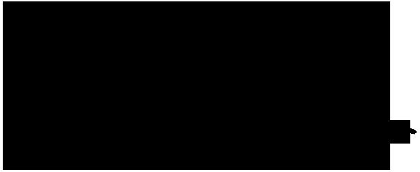 Tziporah Salamon
